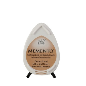 Memento Dew Drop Desert Sand