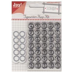 Joy crafts Clearstamp/Die