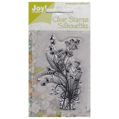 Joy crafts Clearstamp
