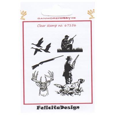 Felicita Design