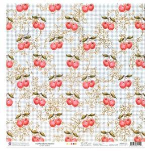 Prima - Fruit Paradise Collection Cherry Galore