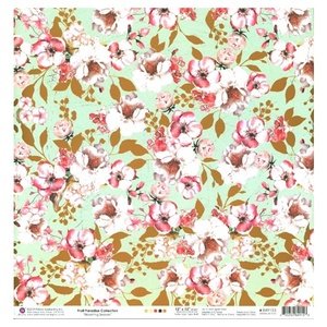 Prima - Fruit Paradise Collection Blooming Seasonon