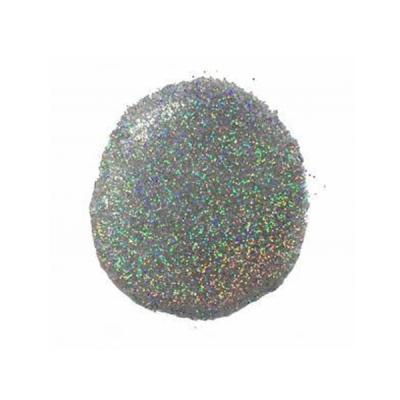 Cosmic Shimmer Embossing Powder Silver Fish 20ml