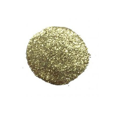 Cosmic Shimmer Embossing Powder Gold Sparkle 20ml