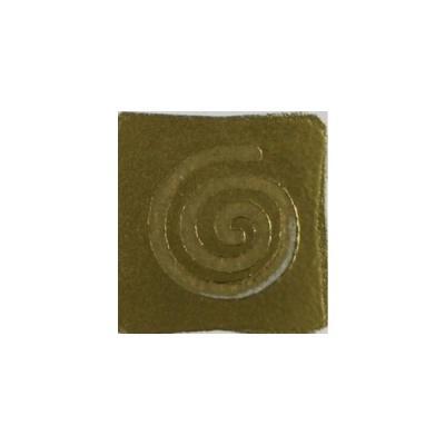 "Cosmic Shimmer Detailed Embossingpowder ""Bright Gold"" 20ml"