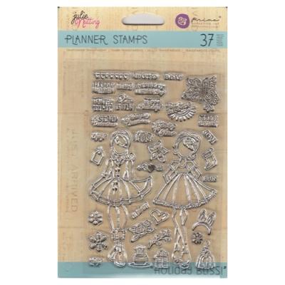Prima Stamp