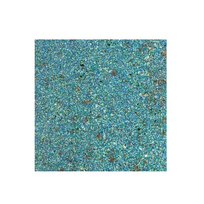 Cosmic Shimmer Andy Skinner Mixed Media Embossing Powder Crystal