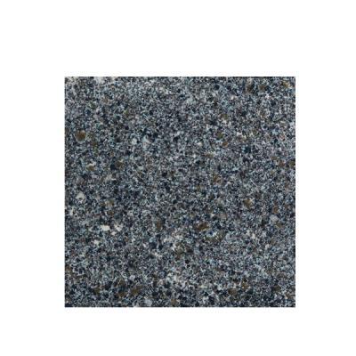 Cosmic Shimmer Andy Skinner Mixed Media Embossing Powder Granite