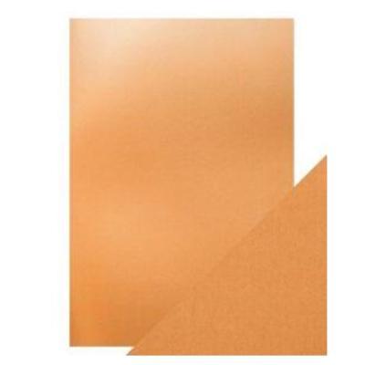 Mirror Card, Copper Mine