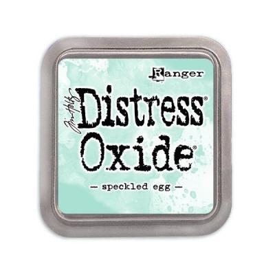 Ranger Distress Oxide - Speckled Egg