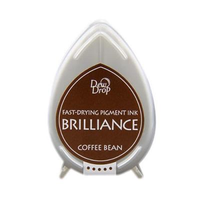 Brilliance dew drop - Coffee Bean