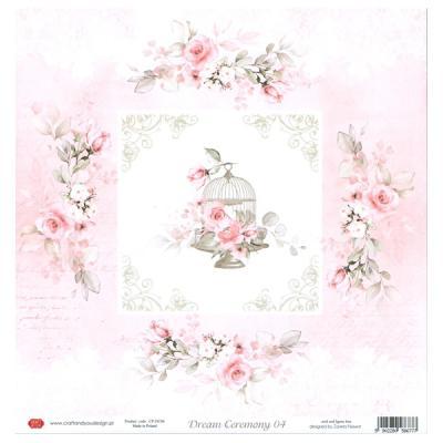 Craft & You - Dream Ceremony 04