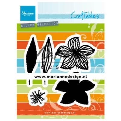 Marianne Design - Craftables die