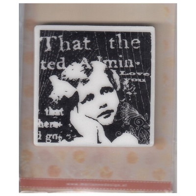 Marianne Design - Stamps UDSALG