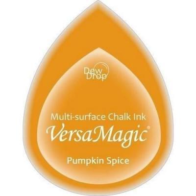 Versa Magic dew drop - Pampkin Spice