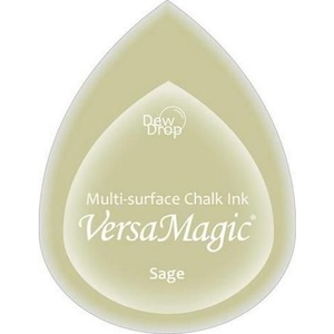 Versa Magic dew drop - Sage