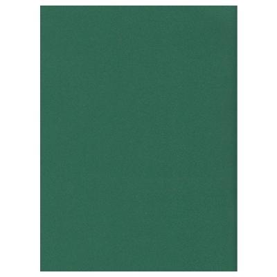 Grøn Mosgummi 2 mm A4 pakke med 3 ark