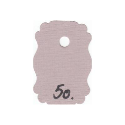 Linen 30,5 x 30,5 cm, 10 st. pk