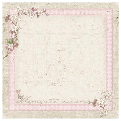 Vintage Spring Basics - 1st of May
