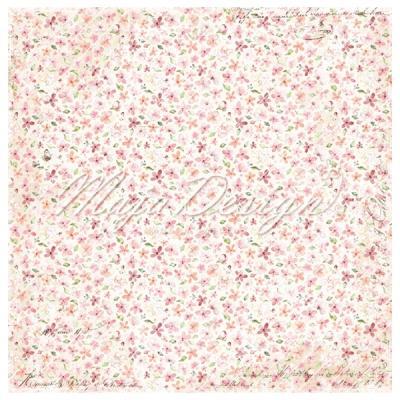 Miles Apart - Have faith