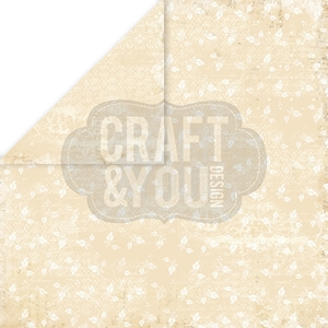 Craft & You - My Wedding