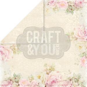 Craft & You - My Wedding