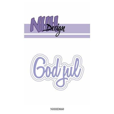 NHH Design Dies