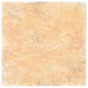 Maja Design Nyhavn - The sunny side
