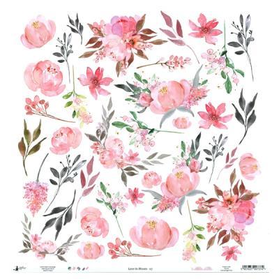 Piatek - Love in Bloom - 07