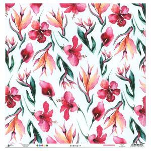 Piatek - Let`s Flamingle - 04