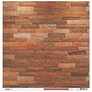 Kaisercraft -  Tiles