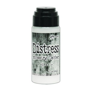 Ranger – Tim Holtz Distress Embossing Dabber
